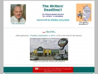 writersdeadline.ca