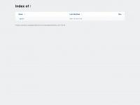 badmintonfreak.com