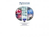 tvwebdirectory.com