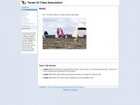 tanzer22.com
