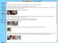 ter-steege.com