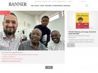 Thebanner.org