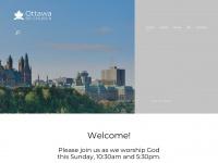 rpcottawa.org