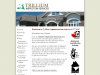 Trilliuminspectionservices.ca