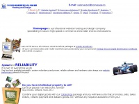 homepage.to