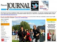 prescottjournal.com