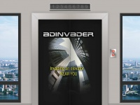 adinvader.com
