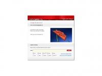 reversemortgageplan.ca