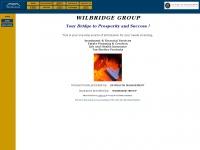 wilbridge.com