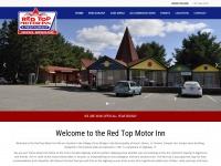 redtopmotorinn.com