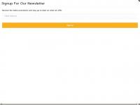 compassimaging.com