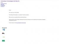 schombergtechnologies.ca
