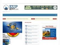 eupnews.com