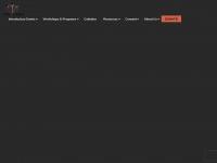 hai.org