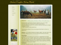 coughlinranch.com