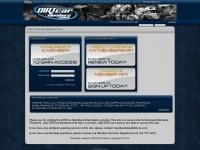 dirtcarmembers.com