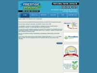 prestigepainting.ca