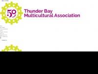 Thunderbay.org