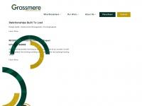 grassmere.com