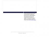 tobuilt.ca