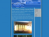 cccband.org