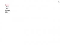 adammillertoyandbicycle.com