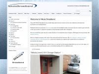 nikolabroadband.com