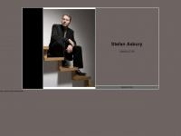 stefanasbury.com