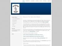 Tutburyband.co.uk