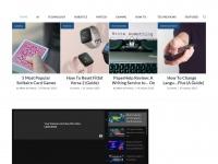 robots.net - Robot news and Robotics Info