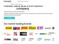 haymarket.com