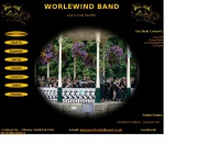 worlewindband.co.uk