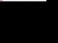 oakvilleartsociety.com