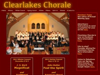clearlakeschorale.org