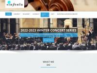 mnsinfonia.org