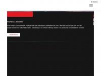fredlaw.com