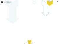 cricketdesignworks.com
