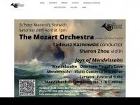 mozartorchestra.org.uk