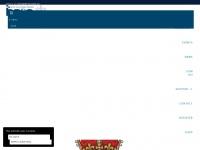 Bpso.org.uk