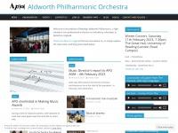 aldworthphilharmonic.org.uk