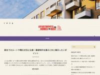 emgsymphonyorchestra.org