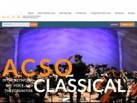 acso.org
