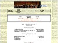 pensym.org