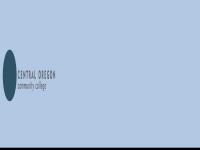 cocc.edu