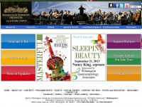 Wilmingtonsymphony.org