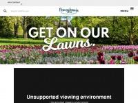 visitpa.com