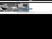 dewebworks.com