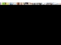 Theatrecentre.org