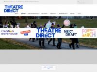 Theatredirect.ca