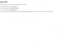 thecaketress.ca Thumbnail